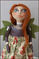 Berry228DollGalleryThumb