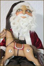 SantaDollGalleryThumb