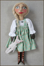 DollGalleryThumb