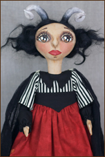 Lucy282DollGalleryThumb