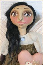 PatriciaDollGalleryThumb